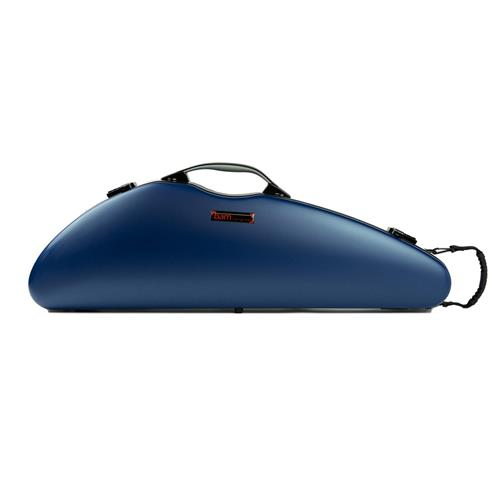 Borsa Custodia per Violino Hightech Slim - Blu Navy BAM 2000XLB