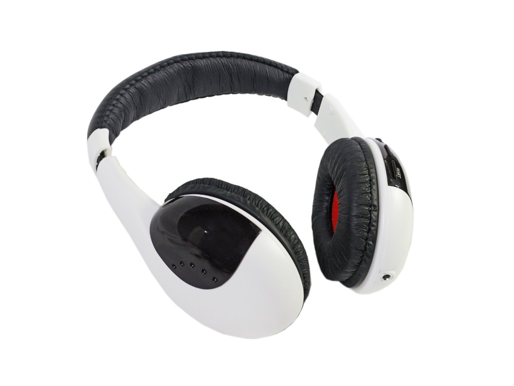 ... Cuffie con Microfono Gaming Headset Avanzate per PC PS4 Xbox One Laptop  iPhone f7f53ef6b2a4