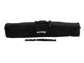 Bag bag Universal 1M For Lights Auctions the Microphone 1092 x 178 x 190 mm EUROLITE