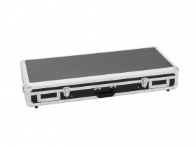 Flight Case Custodia Per Console Cdj Mixer Pc ROADINGER DI-1