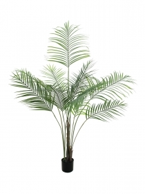 EUROPALMS pianta artificiale A