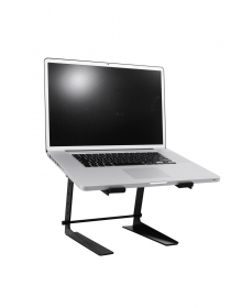 Stand supporto per PC Notebook ELR-12/17 OMNITRONIC