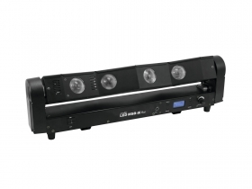 Bar Barra A LEd Eurolite MSB-8i