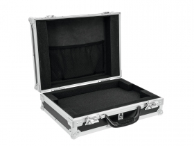 Flight Case For Laptop PC LC-13 325x230x30mm ROADINGER