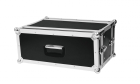 Flight case Rack Per il traspo