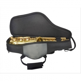 Borsa custodia per Sax Tenore Professional Imbottitura 25 mm Givimusic