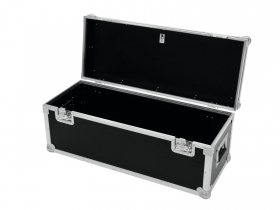 Flycase Flight case 80 x 30 x 30cm Roadinger