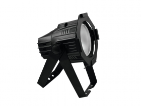 EUROLITE LED ML-30 COB RGB 30WLED spot in multi obiettivo