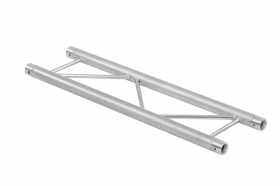 Americana traliccio traversa truss 2 vie 1mt  ALUTRUSS BILOCK BQ2-1000